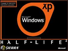 halflife2xp
