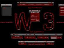 W3 Sysmetrix