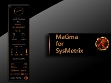 MaGmA SMX