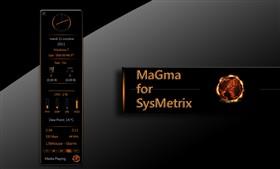 MaGmA SMX
