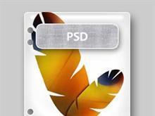 Adobe ImageReady CS File