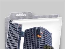 Adobe Systems, Inc. Folder
