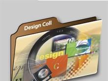 Adobe Design Collection 2.0 Folder