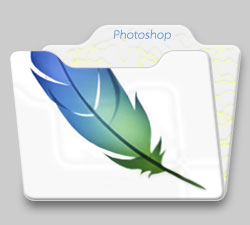 Strings Folder :: Photoshop CS2