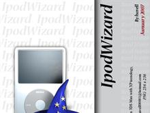 IpodWizard 1.2