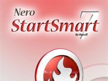 Nero Startsmart 7 2006