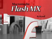 Macromedia Flash MX 2006