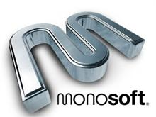 Monosoft M