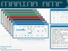 Marina Amp