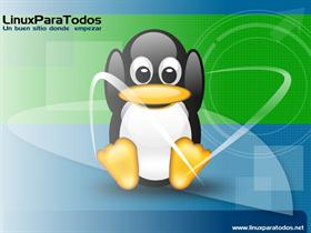 Linux Para Todos