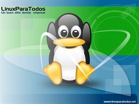 Linux Para Todos