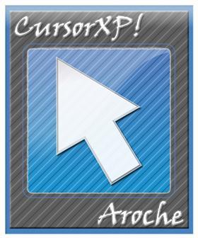 CursorXP!