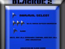 Blackue 2