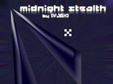 Midnight Stealth