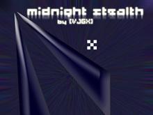 Midnight Stealth