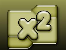 Xplorer2 Icon