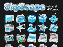 SkyScapeIP