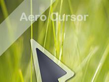 Aero Cursor