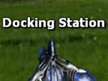 Docking Station