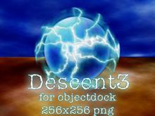 Descent3 for OD
