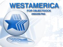 WestAmerica for OD