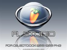 FL STUDIO for OD