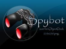 SPYBOT for OD