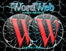WordWeb for OD