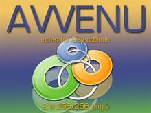 AVVENU for OD
