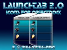 LaunchTab 2.0 for OD