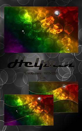 Helprin