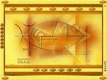 YellowFish2