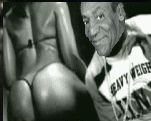 Funny Cosby