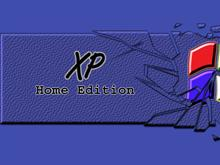 XP Home Edition