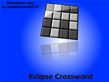 Eclipse Crossword