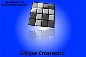 Eclipse Crossword