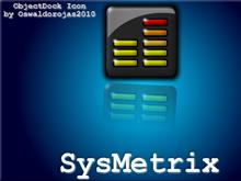 SysMetrix
