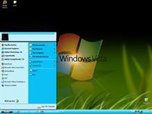 Windows-Sharp-Baby-Blue