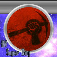 Red Faction Dock icon