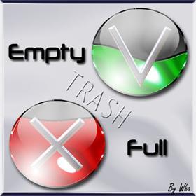 Wha Trash