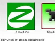 Acegain, Z-board and BitLord