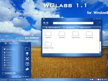 WGlass1.1