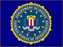 New FBI Bootskin