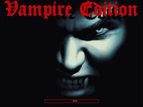 Vampire Edition
