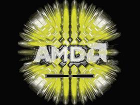 A_M_D