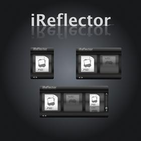 iReflector