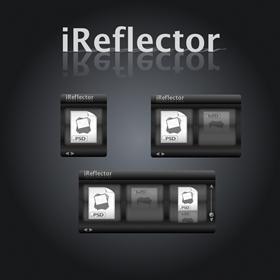 iReflector