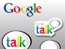 Google Talk Pack