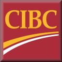 CIBC v2