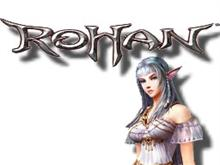 Rohan Online